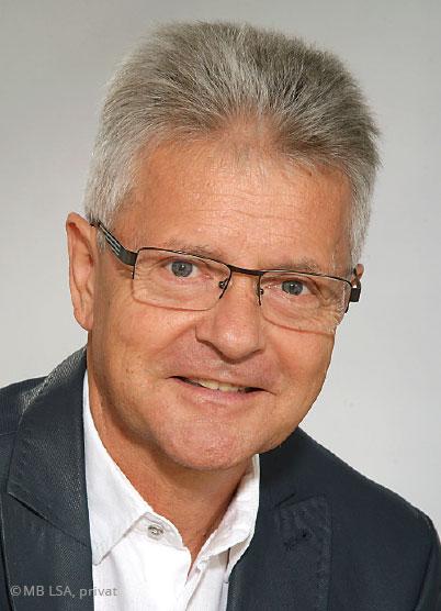 Frank Michaelis