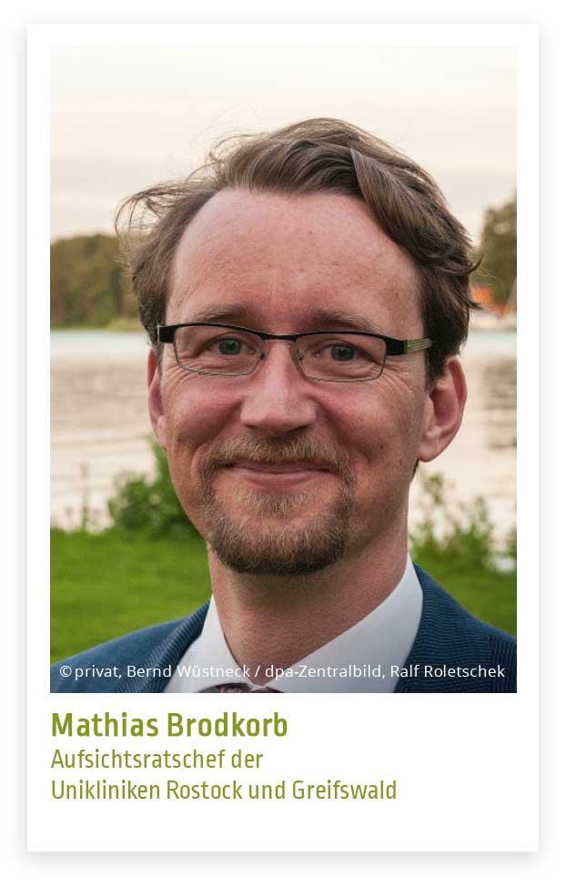 Mathias-Brodkorb