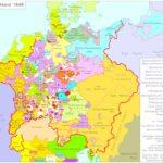 Karte-Andreas Kunz, Ph.D.-Leibniz-Institut für Europäische Geschichte (IEG) Mainz (CC BY-NC 4.0 International)