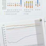 Entwicklung des Einnahmenniveaus vor und nach allen Finanzausgleichsstufen 1995–2024.